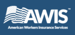 American Workers Insurance Services Dental HMO